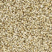 papier à paillettes or