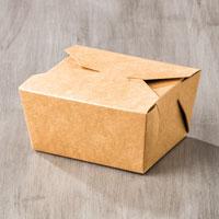 boites à emporter