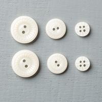boutons design elegants