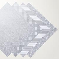 papier design