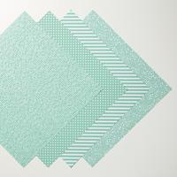 bloc papier design