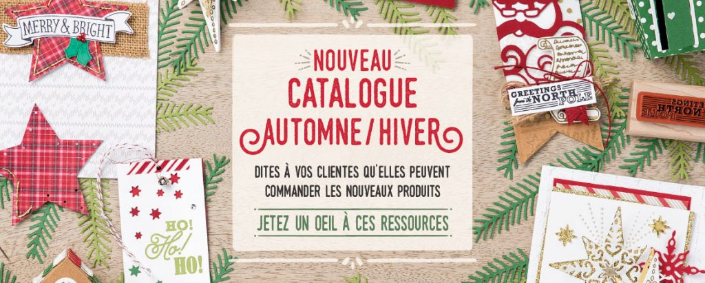 demomain_newholidaycatalog_sept_fr