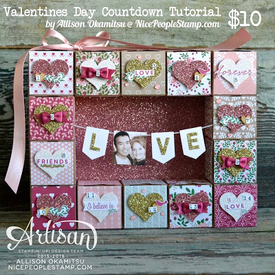 stampinup_artisan_valentines_countdown_advent_tutorial_nicepeoplestamp_3