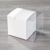 boites-cadeaux-blanches