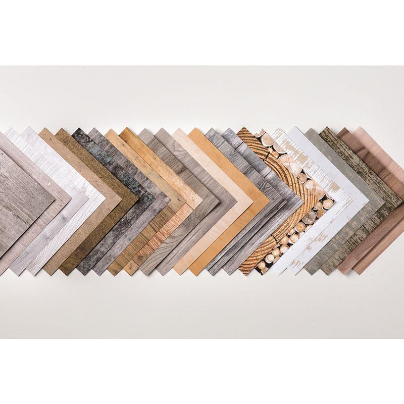 bloc textures bois