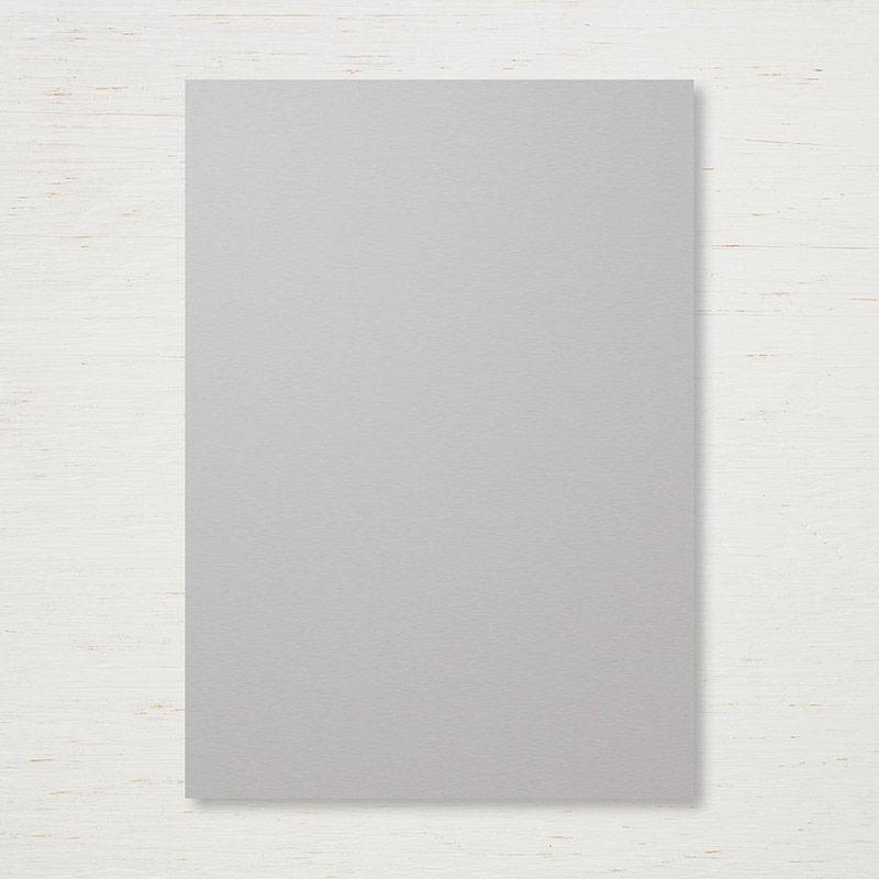 A4 gris granite