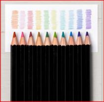 crayon aquarelle 2