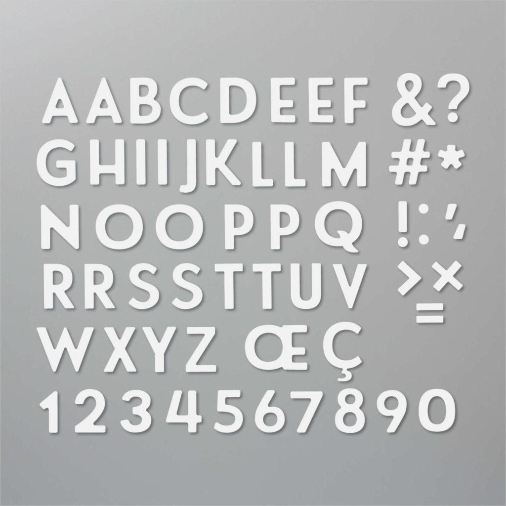 https://www.stampinup.fr/products/poinçons-alphabet-à-loisir?demoid=5051992